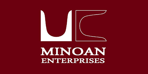 MINOAN ENTERPRISES